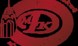 https://manipulator.com.ua/wp-content/uploads/2021/01/logo-250x150.png